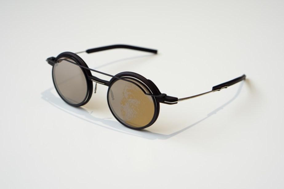 JAM vision track 1 lunettes