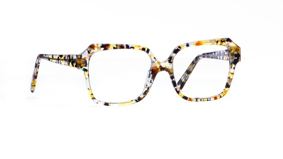 Sonia-b-design-lunettes-victoire