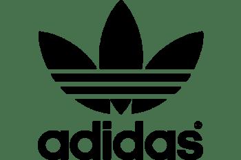 Magasin Adidas Landersheim 1