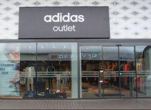 Adidas Troyes 5