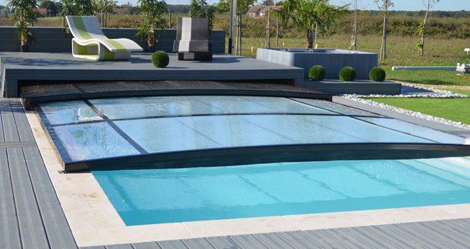les abris piscine des solutions de