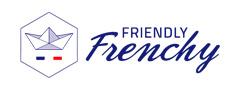 friendly-frenchy