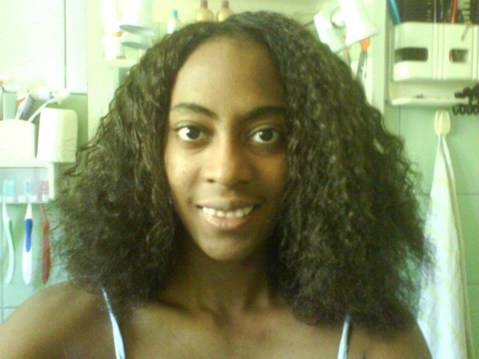 cheveu-afro-wave-braidout-les-naturals-post-retour-au-naturel.jpg