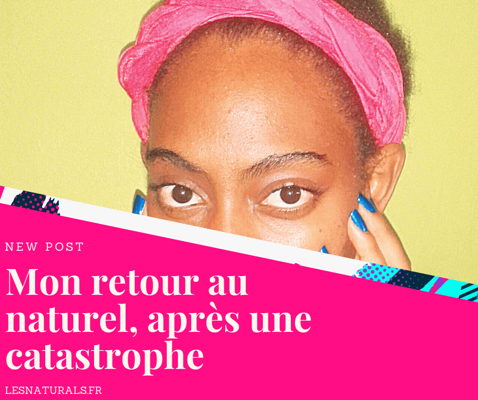 banniere-article-retour-au-naturel-lesnaturals.png
