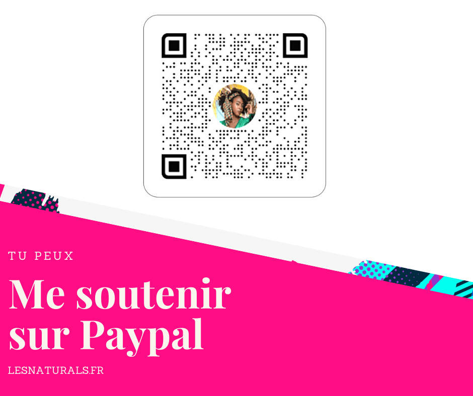 banniere-support-me-paypal-lesnaturals.png