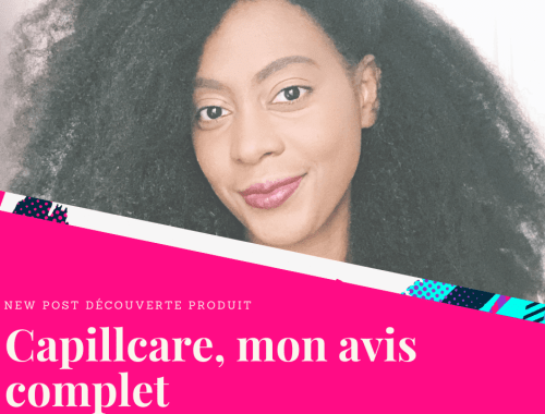image-article-capillcare-avis-lesnaturals.png