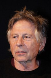 Roman Polanski. Par FICG.mx sur Flickr (CC BY 2.0)
