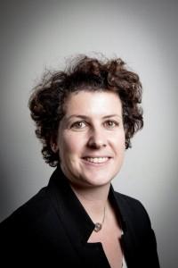 Cécile Réal