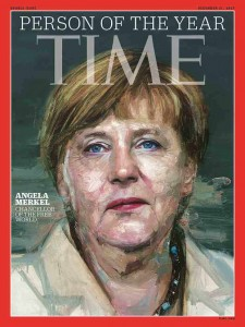 Time_Angela_Merkel