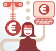 financer-entreprise-femme