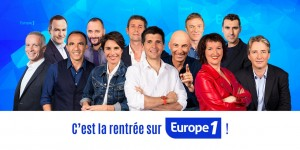 Europe-1-grille-de-la-rentree-2016-2017
