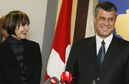KosovoTrafic d'organesMCR-Tadjic