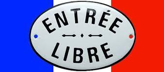 France_EntreeLibre7.2.15