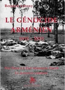Genocide_armenien_daech_islam