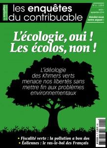 EcologieTotalitaireBON