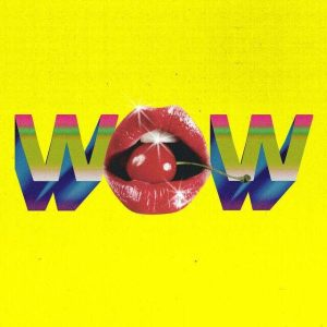 Beck-WOW-instagram