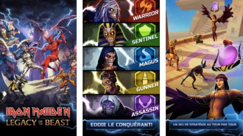 iron-maiden-legacy-of-the-beast-se-dechaine-maintenant-sur-lapp-store_2