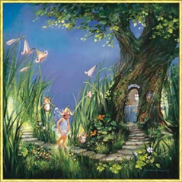 https://i1.wp.com/www.lespasseurs.com/images/Fairy02.jpg