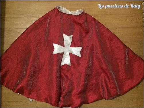 cape chevalier1