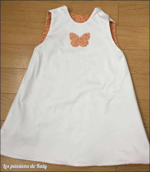 robe chasuble2