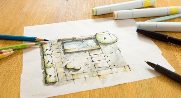 Architecte paysagiste haute savoie perfect free for Paysagiste ain