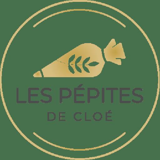 Les pépites de Cloé