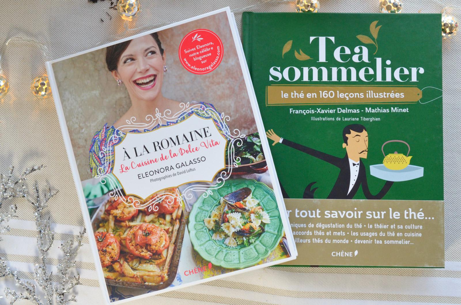 Ide Cadeau Cuisine Great Idee Cadeau Cuisine Porte Livre