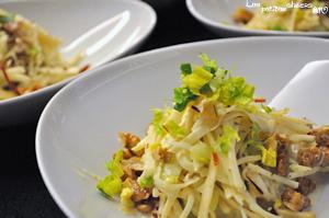 salade_celeri_ducasse