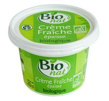bio_nat_crème_fraiche