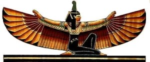 maat-winged-goddess-1