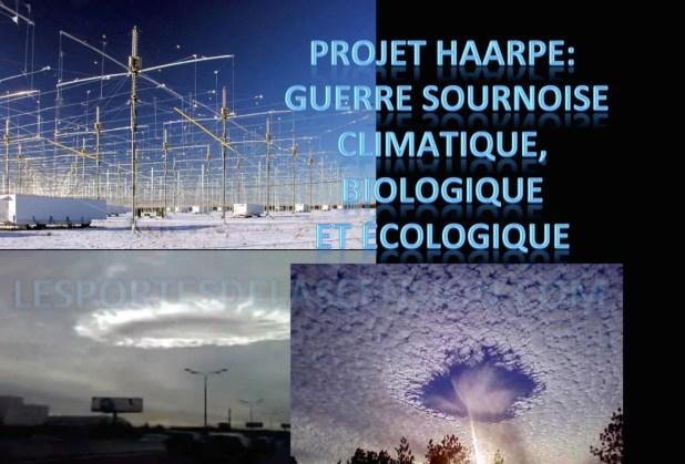 Projet HAARPE copie