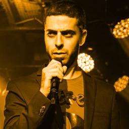 Nadim Fourzoli
