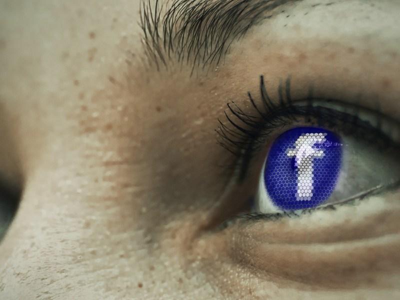 Facebook et le stand-up : vers moins de comédie visible ?