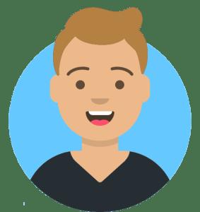 Adrien Arnoux - avatar