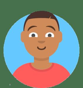 Ahmed Sparrow - avatar