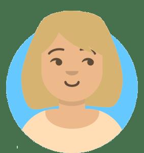 Alexandra Bialy - avatar