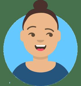 Audrey Baldassare - avatar