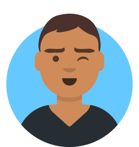 Ayoub - avatar