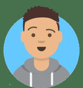 Biscotte - avatar