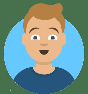 Bruno Hausler - avatar