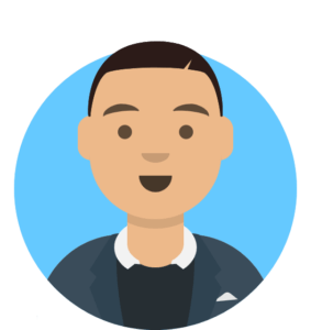 Chris Esquerre - avatar
