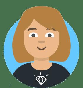 Elsa Barrere - avatar