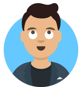 Félix Radu - avatar