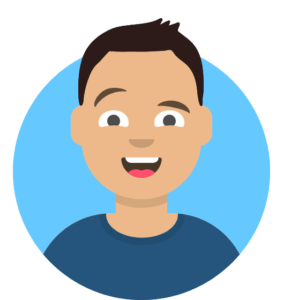 Gad Elmaleh - avatar