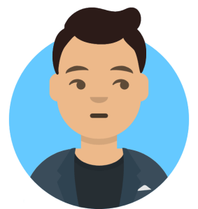 Gaspard Proust - avatar