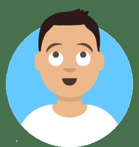 Jason Rolland - avatar