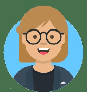 Lucie Carbone - avatar