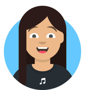 Marina Cars - avatar