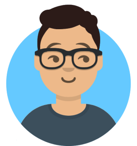 Navo - avatar