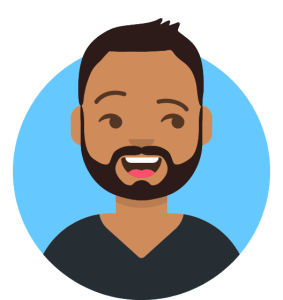 Noman Hosni - avatar